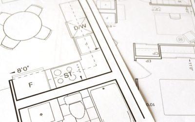 Na czym NIE oszczędzać podczas remontu i wykończeniówki?