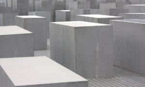 ściana z betonu fototapeta