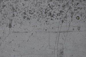płyta betonowa na podłogę szara