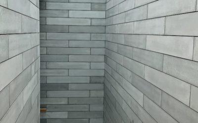 Prawdziwy beton architektoniczny czy jego imitacje?