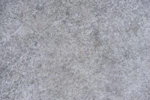 podłoga z betonu tekstura