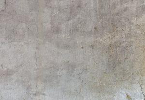 powierzchnia podłoga betonowa tekstura