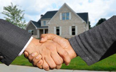 Co powinna zawierać umowa o remont mieszkania?